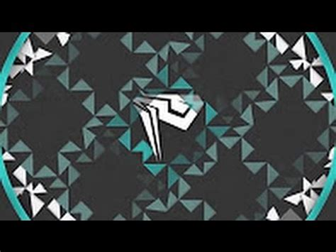 Top 10 Free 2d Outro Templates Blender Sony Vegas Adobe After Effects Youtube Adobe After Effects Outro Template