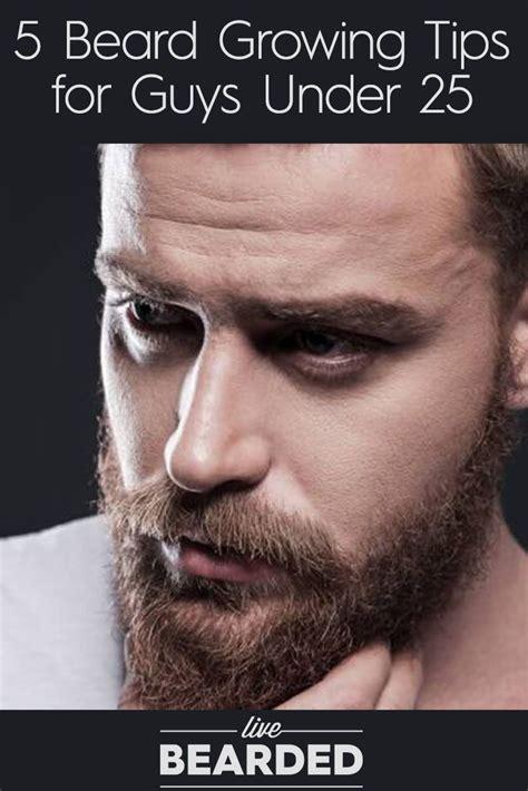 25 best ideas about short beard styles on pinterest men 100 25 best ideas about beard best mens hairstyles