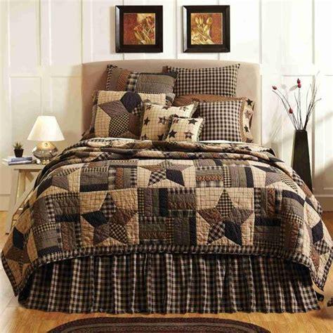 Primitive Quilts   Allysons Place