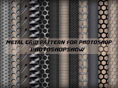 metal pattern for photoshop free download photoshop tasarımlarında arkaplan desen hazırlamanız i 231 in