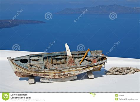 broken boat cartoon the broken boat stock photography cartoondealer