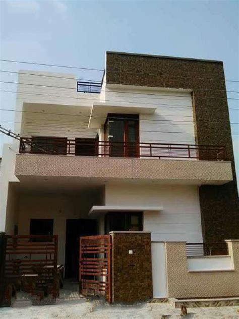 Duplex House For Sale by Duplexes House For Sale In Khammam Khammam Real Estate
