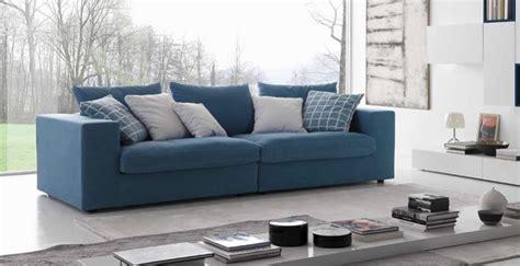 buy a new couch new sofa beanbag armchair new european style bean bag