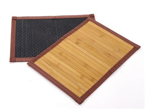 tappeti moderni torino amazing tappeti grandi with tappeti grandi