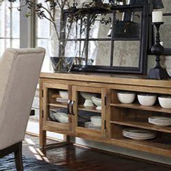 ashley homestore            furniture stores yelp
