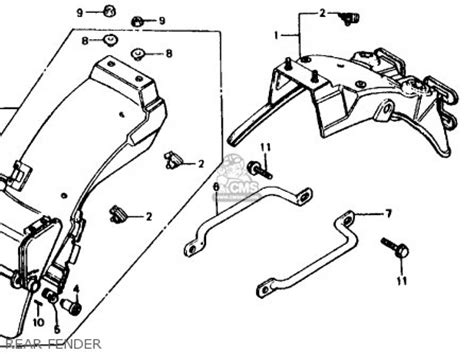 mallory unilite ignition wiring diagram wiring source