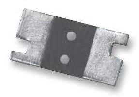 vishay csm resistor y14870r10000b9r vishay foil resistors strommesswiderstand oberfl 228 chenmontage 0 1 ohm 1 w
