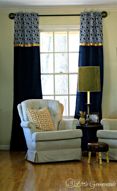 curtains made simple how to make a simple window curtain curtain menzilperde net