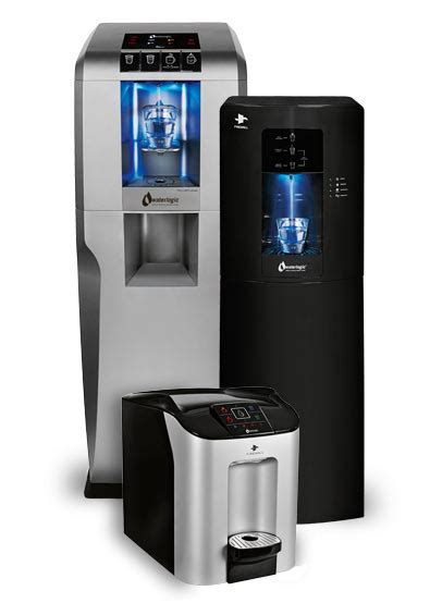 Water Dispenser On Sale bottleless water coolers and dispensers for your workplace