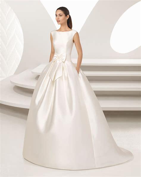 simple  classic wedding dresses  favourites