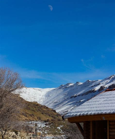 Find Lebanon Find The Moon Tannourine Snow Snow Livelovelebanon Ptk Lebanon Arz