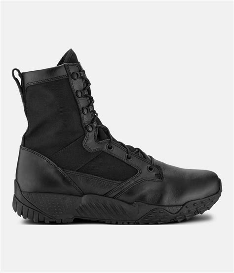 armour mens boots s ua jungle rat boots armour us