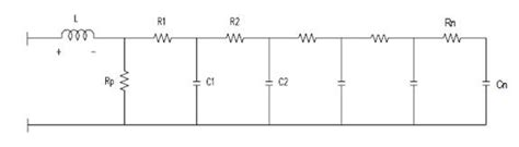 infinite capacitor ladder capacitor ladder network 28 images chapter 6 capacitors and inductors ppt ultracapacitor