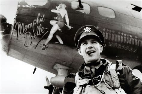matthew modine war movie 15 best memphis belle images by miranda varsi on pinterest