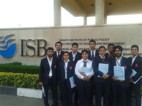 Executive Mba From Isb Quora by What Types Of Executive Mba Courses Are Available At