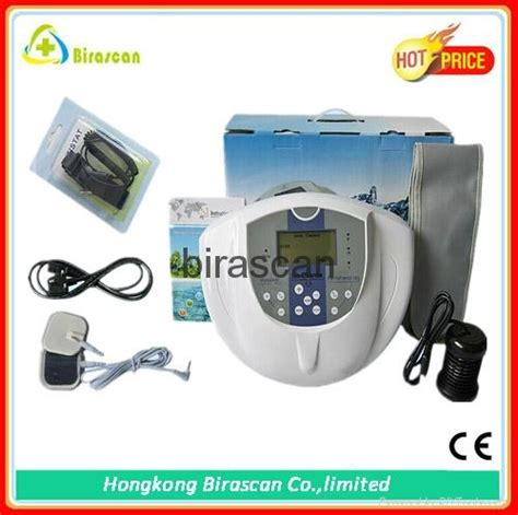 Foot Detox Machine South Africa by Detox Foot Pad Products Diytrade China Manufacturers