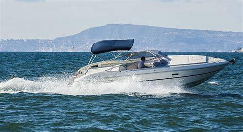 speed boat book private speedboat transfer amalfi coast capri book