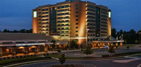 hotels to motor speedway hotels near motor speedway and zmax dragway