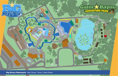 theme park new caney grand texas theme park new caney page 12 going up
