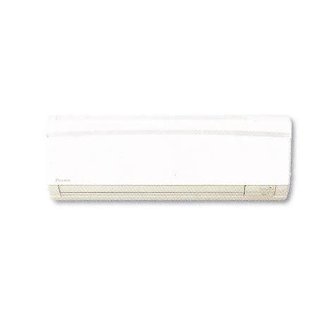 Ac 1 Pk Standard harga jual daikin ftne25jev14 ac split wall mounted 1 pk