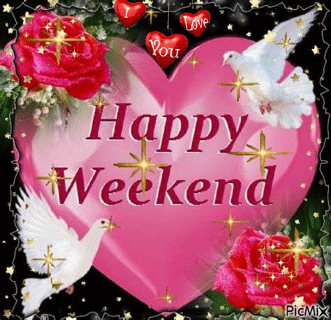 happy weekend pictures to pin on pinsdaddy