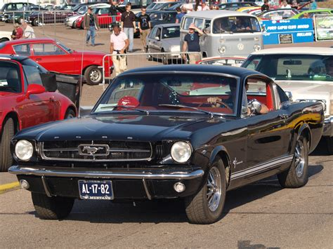 82 ford mustang file ford mustang 2 2 dlr al 17 82 jpg wikimedia commons