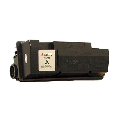 Toner Kyocera kyocera fs 4020dn toner cartridge 20 000 pages