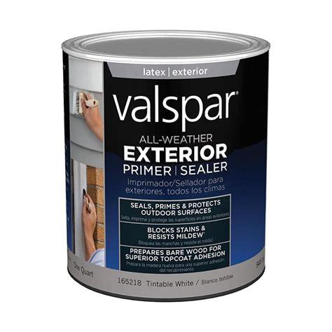 antifungal bathroom paint mildew resistant paint the best 28 images of antifungal
