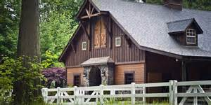 affordable barn homes barn pros okc cheap barn homes my future home pinterest