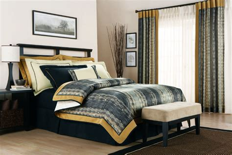 custom made comforters page 2 171 custom made bedding signature textiles