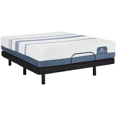 adjustable beds reviews adjustable bed reviews 100 sleep number adjustable bed
