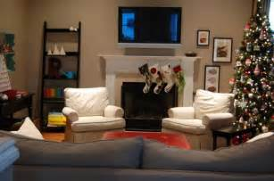 Home Decor Family Room by Few Great Ideas For Decorating Family Room Smart Home