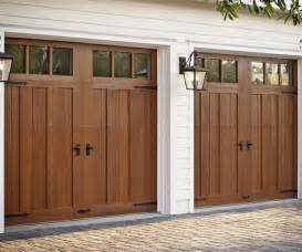 Faux Garage Door Windows Inspiration Wooden Door Archives Page 294 Of 362 Interior Home Decor