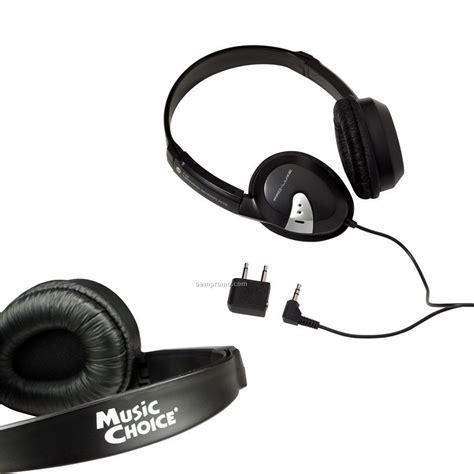 Iluv Earphone Gum Ii Orange Iep205org iluv headphones earphones gum ii earphones pink china wholesale iluv headphones
