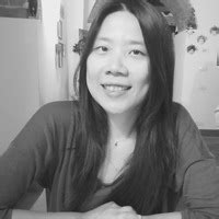 thesis advisor traduction tan ying chou universit 233 bordeaux montaigne academia edu