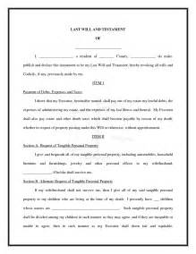 last will and testament template florida best photos of blank warranty deed form blank warranty