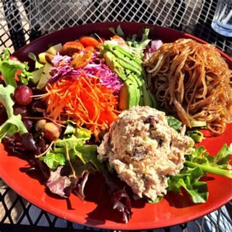 Nancys Sky Garden by Nancy S Sky Garden 283 Photos 264 Reviews Gluten