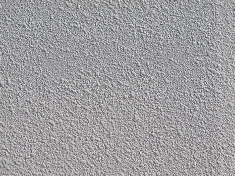 Splatter Ceiling Texture by Ceiling Textures Acoustic Removal