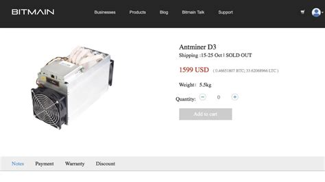 Antminer A3 Shipping Maret bitmain antminer d3 15gh s dash x11 new batch release on august 10 2017 5pm gmt 8