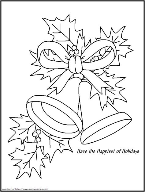 Pics Of Christmas Wreaths Az Coloring Pages Free Coloring Pages Wreath
