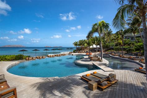 st barts beach vacations insiders travel guide