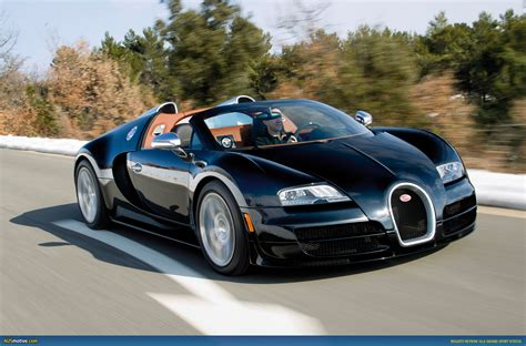 bugatti veyron grand sport ausmotive com 187 bugatti veyron 16 4 grand sport vitesse