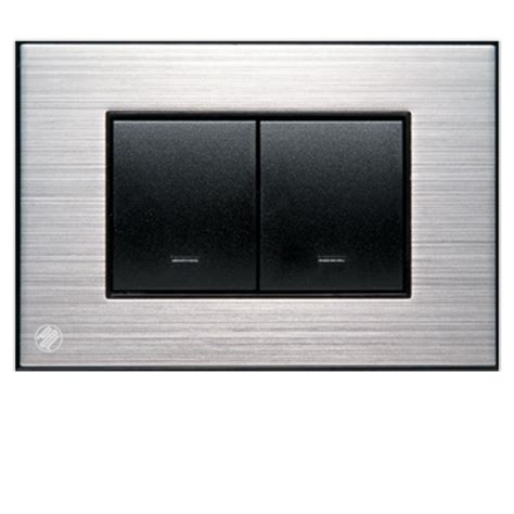 modern electrical switches modern light switches for residential modern light