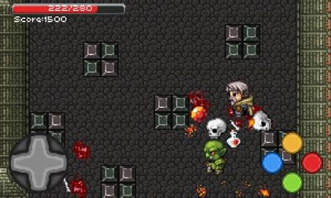 jrioni arcade full version apk download arcade pixel dungeon arena for android free download