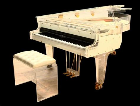 piano bench diy best 25 piano bench ideas on pinterest ottoman storage
