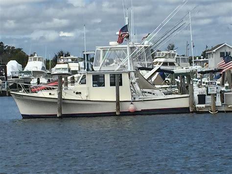 boat loans long island 1985 jc express power boat for sale www yachtworld