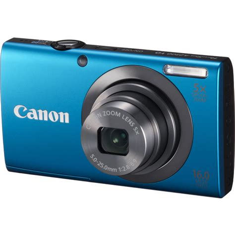 Baterai Kamera Canon Powershot A2300 canon powershot a2300 at low price in pakistan