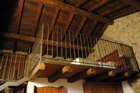 appartamenti in appartamenti in affitto cascina belved 236