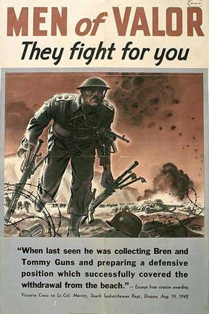 not for morbidity s sake a world war ii yankee division war diary books ahoy mac s web log the use of propaganda posters in ww2