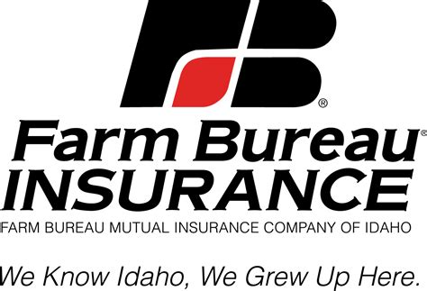 Farm Bureau Insurance Quote QUOTES OF THE DAY